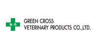 Green Cross Veterinary Products Co., Ltd