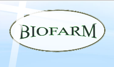 Biofarm Hanoi Co., Ltd.